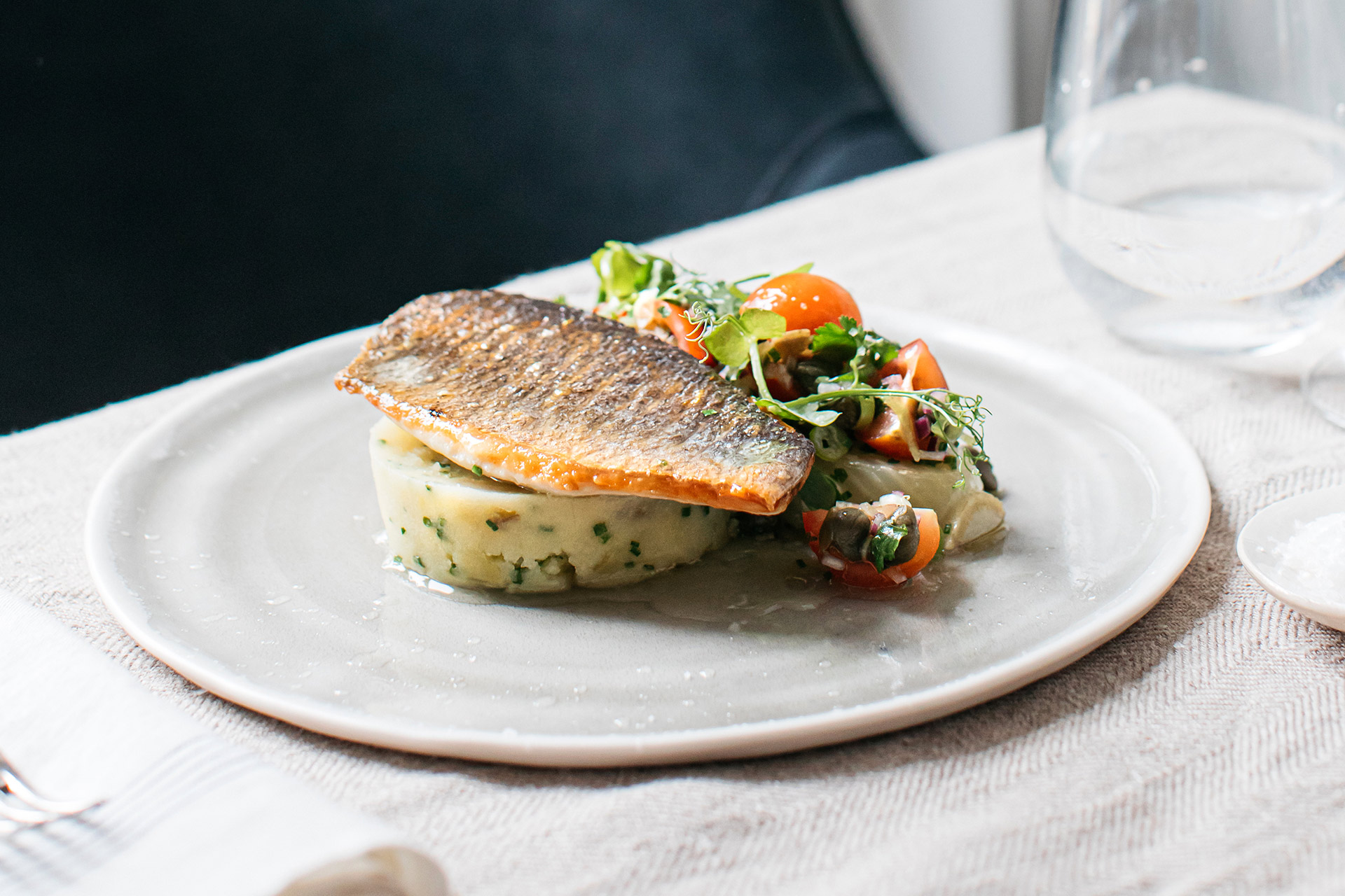 audley_villages_Pan-Fried-Sea-Bream-lytton.jpg